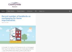 blog.propertywide.co.uk