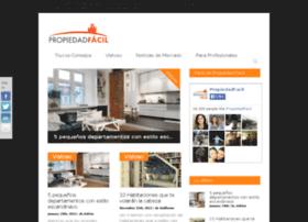 blog.propiedadfacil.cl