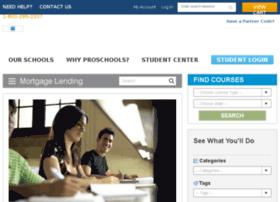 blog.proschools.com