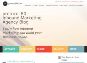 blog.protocol80.com