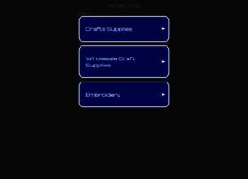blog.prymd.com
