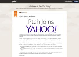 blog.ptch.com