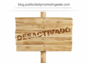 blog.publicidadymarketingweb.com