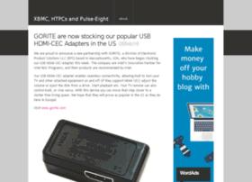 blog.pulse-eight.com