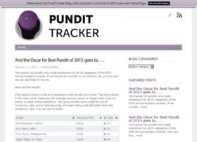 blog.pundittracker.com