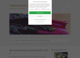 blog.punktkommatext.de