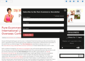 blog.pure-ecommerce.com