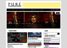 blog.purentonline.com