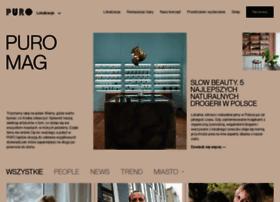 blog.purohotel.pl