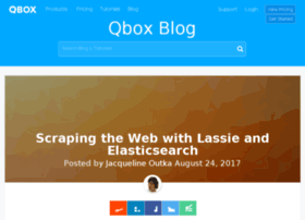 blog.qbox.io