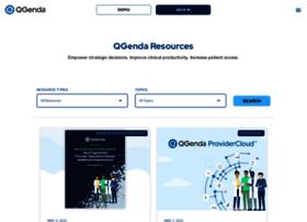 blog.qgenda.com
