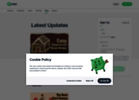 blog.qmee.com