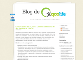 blog.qoolife.com