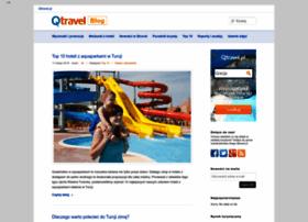 blog.qtravel.pl