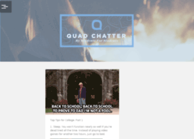 blog.quadapp.com