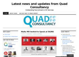 blog.quadconsultancy.com