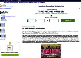 blog.qualitypointtech.com