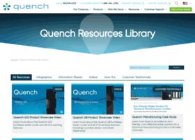 blog.quenchonline.com