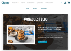 blog.questnutrition.com