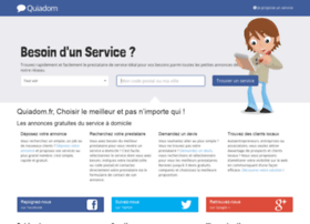 blog.quiadom.fr
