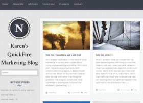 blog.quickfireposters.com