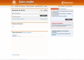 blog.quieroempleo.com