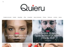 blog.quieru.com