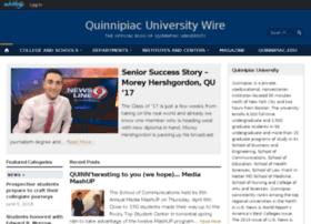 blog.quinnipiac.edu