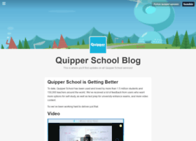blog.quipperschool.com