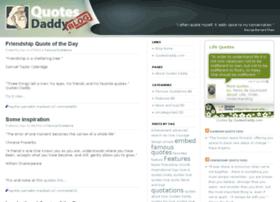 blog.quotesdaddy.com