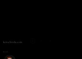 blog.quq.jp