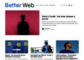 blog.qwant.com