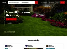 blog.qype.com