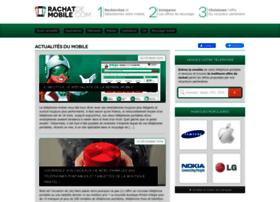 blog.rachatdemobile.com
