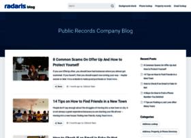 blog.radaris.com