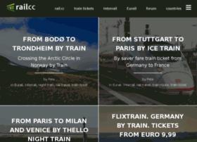 blog.rail.cc