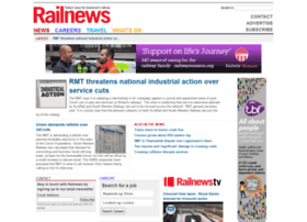 blog.railnews.co.uk