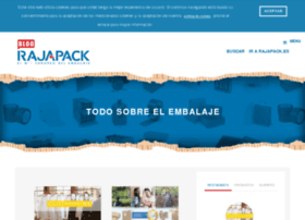 blog.rajapack.es