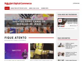 blog.rakuten.com.br