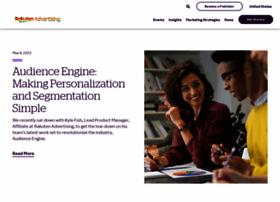 blog.rakutenmarketing.com.au