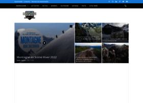 blog.randozone.com
