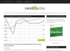 blog.randrealty.com