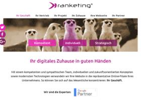 blog.ranketing.de