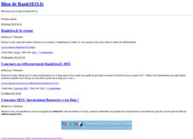blog.rankseo.fr
