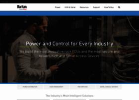 blog.raritan.com