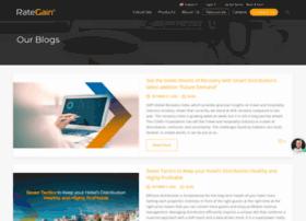 blog.rategain.com