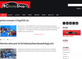 blog.rcbodyshop.fr