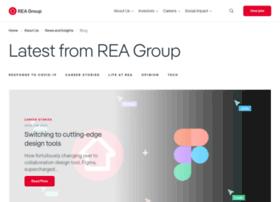 blog.rea-group.com