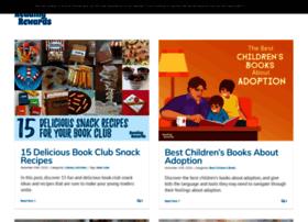blog.reading-rewards.com