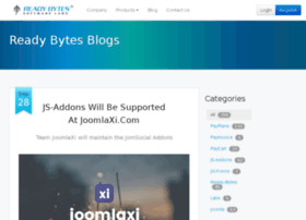 blog.readybytes.in